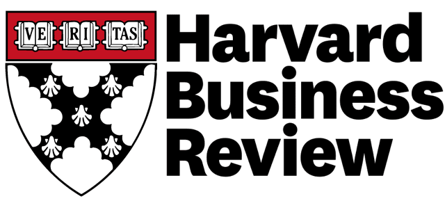Harvard Business Review image