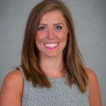 Jessica Schein's avatar
