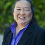 Caroline Chang's avatar